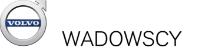 Wadowscy Volvo