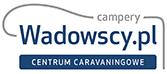 Wadowscy campery