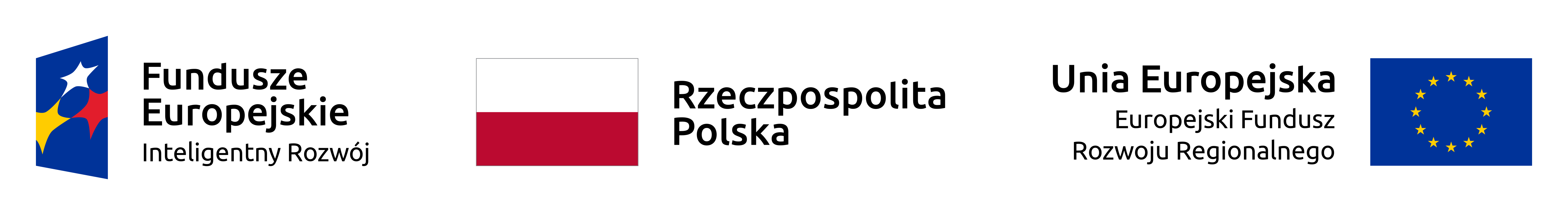 WADOWSCY
